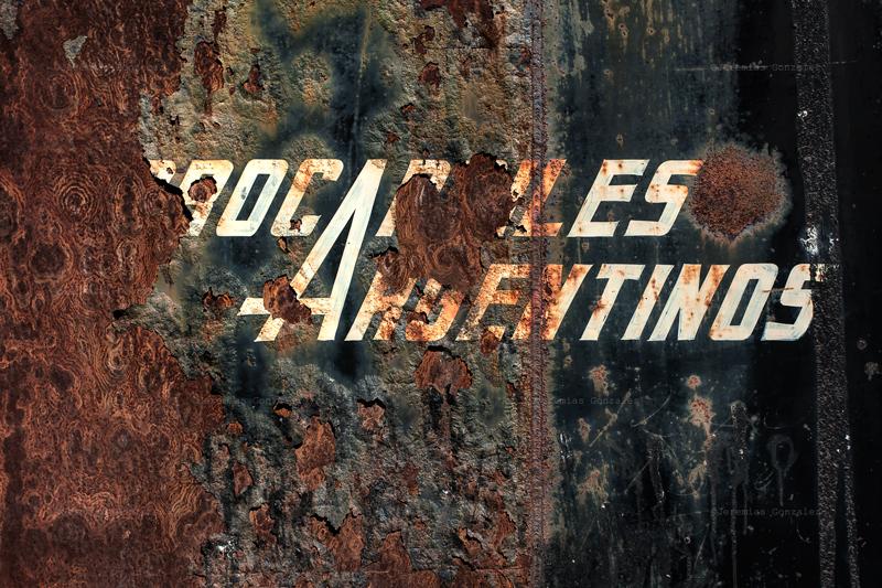 http://www.jeremiasgonzalez.com/files/gimgs/48_trenes14.jpg