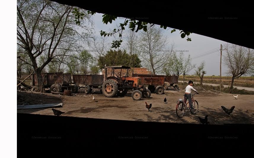 http://www.jeremiasgonzalez.com/files/gimgs/50_agricultura-familiar00bdi.jpg