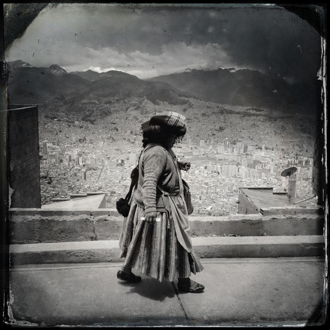 http://www.jeremiasgonzalez.com/files/gimgs/72_a-bolivian-mobile-diary02.jpg