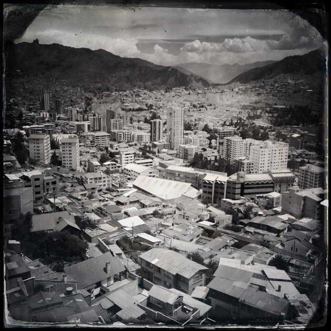 http://www.jeremiasgonzalez.com/files/gimgs/72_a-bolivian-mobile-diary03.jpg