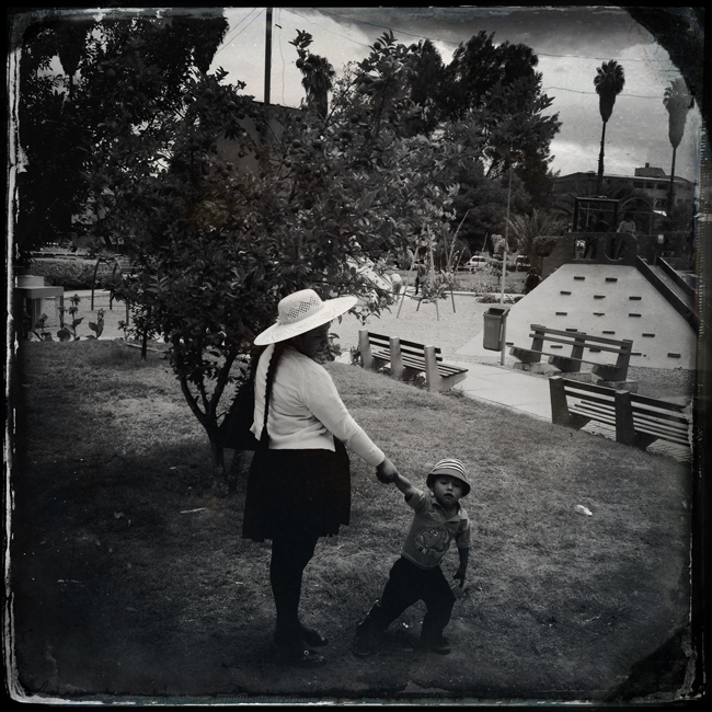 http://www.jeremiasgonzalez.com/files/gimgs/72_a-bolivian-mobile-diary04.jpg