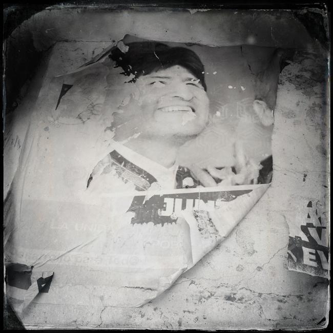 http://www.jeremiasgonzalez.com/files/gimgs/72_a-bolivian-mobile-diary07.jpg