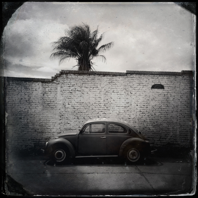 http://www.jeremiasgonzalez.com/files/gimgs/72_a-bolivian-mobile-diary17.jpg