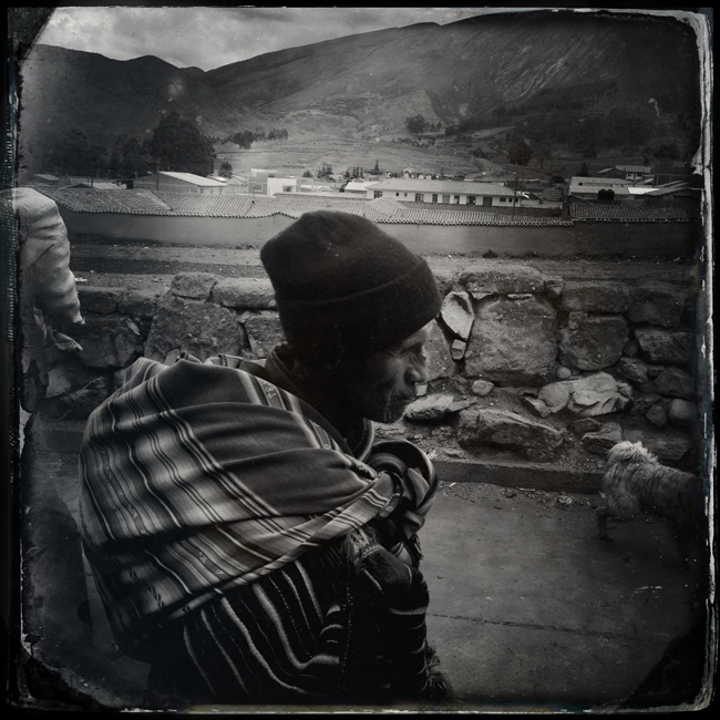 http://www.jeremiasgonzalez.com/files/gimgs/72_a-bolivian-mobile-diary20.jpg