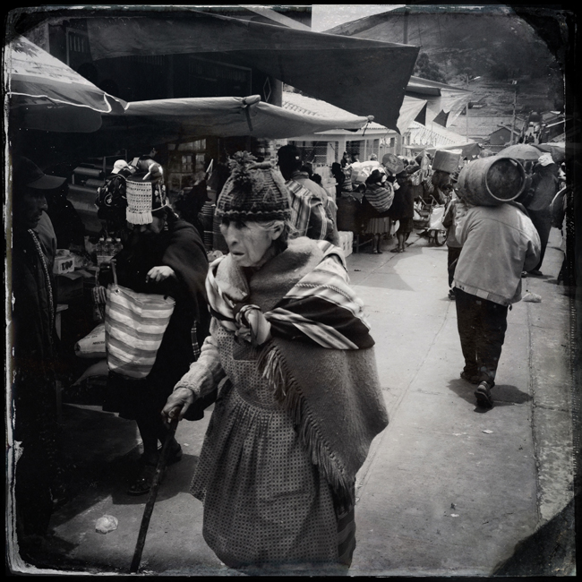 http://www.jeremiasgonzalez.com/files/gimgs/72_a-bolivian-mobile-diary21.jpg