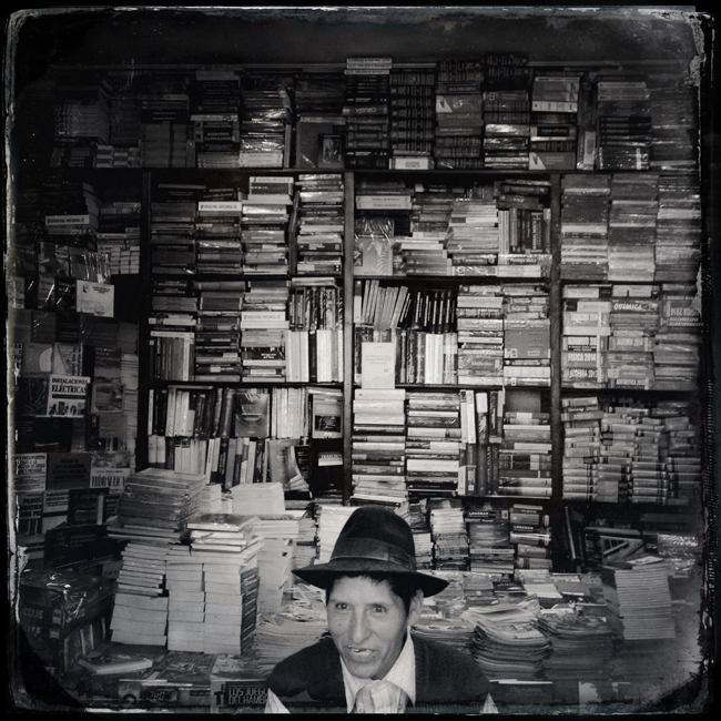http://www.jeremiasgonzalez.com/files/gimgs/72_a-bolivian-mobile-diary23.jpg