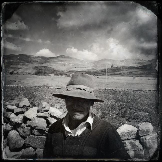 http://www.jeremiasgonzalez.com/files/gimgs/72_a-bolivian-mobile-diary25.jpg
