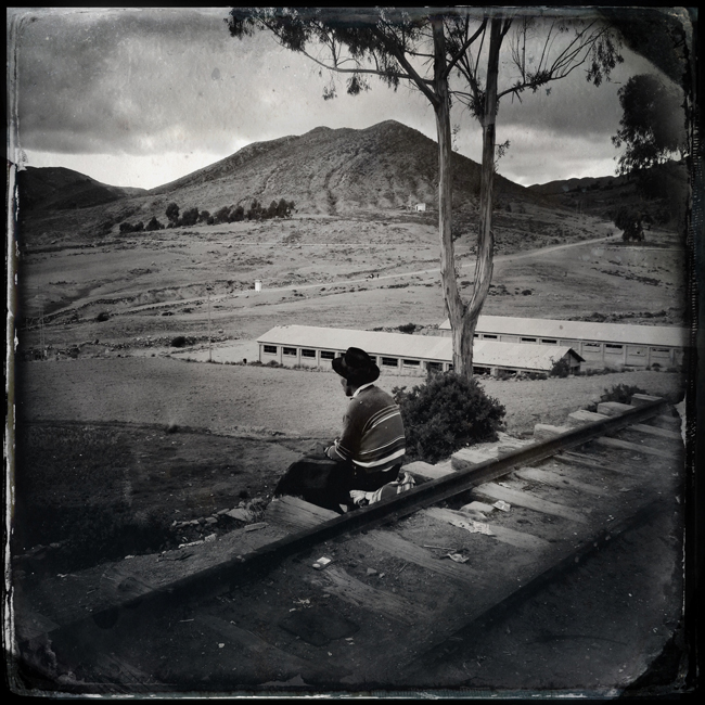 http://www.jeremiasgonzalez.com/files/gimgs/72_a-bolivian-mobile-diary26.jpg