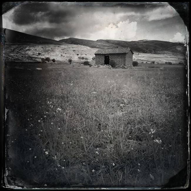 http://www.jeremiasgonzalez.com/files/gimgs/72_a-bolivian-mobile-diary31.jpg