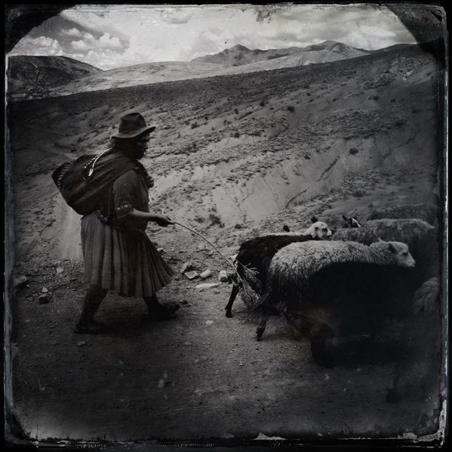 http://www.jeremiasgonzalez.com/files/gimgs/72_a-bolivian-mobile-diary32.jpg