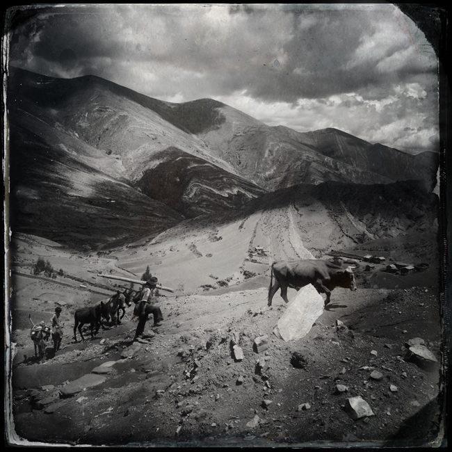 http://www.jeremiasgonzalez.com/files/gimgs/72_a-bolivian-mobile-diary35.jpg