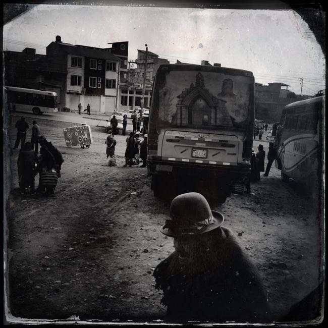 http://www.jeremiasgonzalez.com/files/gimgs/72_a-bolivian-mobile-diary40.jpg