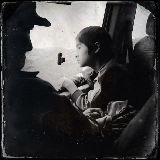 http://www.jeremiasgonzalez.com/files/gimgs/72_a-bolivian-mobile-diary44.jpg